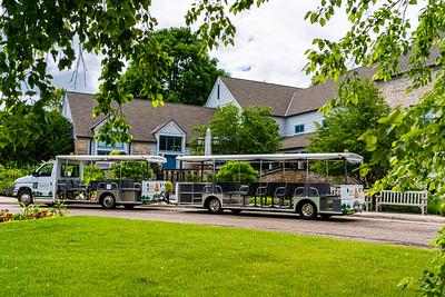 20 - 6-24-2019  Tram Dedication | RobertEvansImagery com IG @RobertEvansImagery _A739824