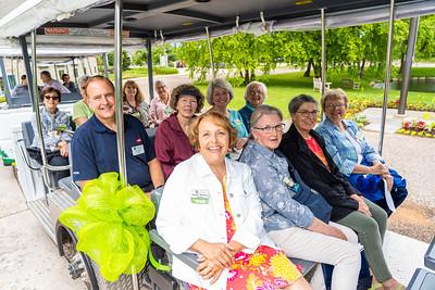 44 - 6-24-2019  Tram Dedication | RobertEvansImagery com IG @RobertEvansImagery _A739906