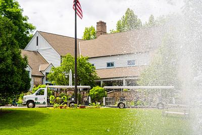 15 - 6-24-2019  Tram Dedication | RobertEvansImagery com IG @RobertEvansImagery _A739808