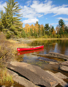 Burnt Lake BWCAW 1_PSundberg