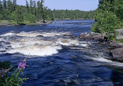 Basswood Falls 3_PaulS