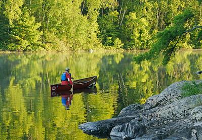 Basswood Lake BWCAW 5_PaulS