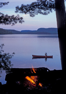Clearwater Lake 002