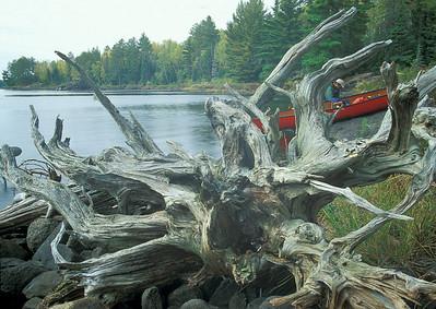 Lake Three 001