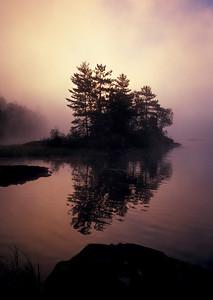 Ensign Lake 001