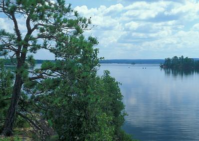 Seagull Lake 001