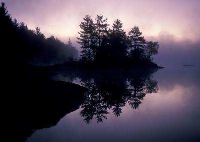 Ensign Lake 002