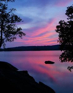Alton Lake BWCAW 011_PSundberg