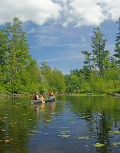 Peterson Lake BWCA 1_PaulS