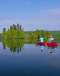 Alton Lake BWCAW 003_PSundberg