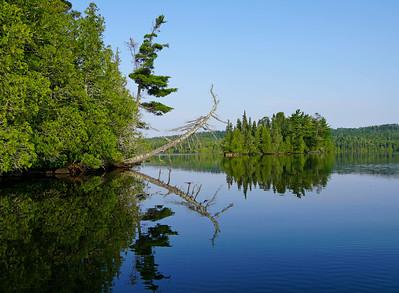 Alton Lake BWCAW 004_PSundberg