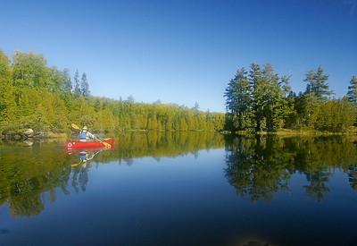 Sawbill Lake BWCA 1_PaulS
