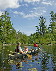 Peterson Lake BWCA 4_PaulS
