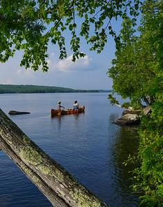 Alton Lake BWCAW 006_PSundberg