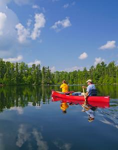 Alton Lake BWCAW 002_PSundberg