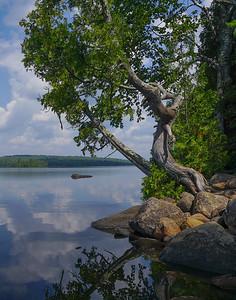 Alton Lake BWCAW 007_PSundberg
