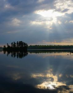 Alton Lake BWCAW 010_PSundberg