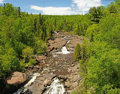 Beaver River 1