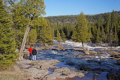 Beaver River 5