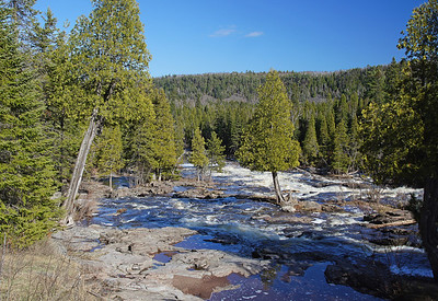 Beaver River 6