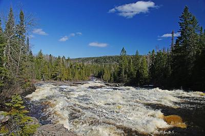Beaver River 7