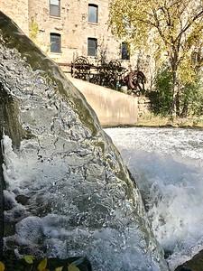 Vermilion Falls Hastings MN