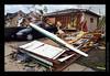 TOR_0654 Destroyed Garage