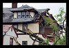 TOR_0542 Crushed House Corner