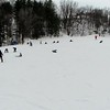 "Sal w/fam at Afton Alps Snowboarding (Hastings, Minnesota)<br /> <a href=""https://youtu.be/6VfZOqZ-SyU"">https://youtu.be/6VfZOqZ-SyU</a>"