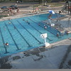 """Police called on man for wearing socks in pool in Tennessee<br /> KGO – San Francisco KGO – San Francisco Sat, Jul 7 12:20 PM CDT <br /> <a href=""""https://www.yahoo.com/news/police-called-man-wearing-socks-171903444.html"""">https://www.yahoo.com/news/police-called-man-wearing-socks-171903444.html</a><br /> <br /> A white woman has been arrested after being accused of harassing black teenagers at a community swimming pool<br /> <a href=""""http://www.businessinsider.com/woman-arrested-after-alleged-harassment-assault-teen-officers-2018-6"""">http://www.businessinsider.com/woman-arrested-after-alleged-harassment-assault-teen-officers-2018-6</a><br /> This is far from the first incident of its kind. Earlier in June, a black woman said a white man tried to kick her family out of a California hotel pool because of their """"dirty black skin"""" and in 2015, a video went viral of a white police officer in Texas breaking up an end-of-school pool party by violently arresting several black teens and taking out his gun. In May 2018, they reached a settlement, with one of the teens receiving $148,850 just as she graduated high school.<br /> <br /> White man fired after calling police on black neighbor, demanding she show ID to access community pool<br /> <a href=""""https://www.yahoo.com/lifestyle/white-man-calls-police-black-neighbor-demanding-show-id-access-community-pool-114757585.html"""">https://www.yahoo.com/lifestyle/white-man-calls-police-black-neighbor-demanding-show-id-access-community-pool-114757585.html</a><br /> <br /> Police apologize after Subway staff calls 911 on NC black family who 'looked suspicious'<br /> <a href=""""https://www.yahoo.com/news/m/abd9c325-ffdf-36c1-97fd-ecb2da408c28/ss_police-apologize-after-subway.html"""">https://www.yahoo.com/news/m/abd9c325-ffdf-36c1-97fd-ecb2da408c28/ss_police-apologize-after-subway.html</a><br /> <br /> Brawl between 40 people breaks out at waterpark over alleged use of racial slurs<br /> <a href=""""https://www.yahoo.com/news/brawl-between-40-peop"""