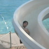 """<a href=""""http://abcnews.go.com/GMA/video/10-year-boy-tumbles-off-water-slide-concrete-47688410"""">http://abcnews.go.com/GMA/video/10-year-boy-tumbles-off-water-slide-concrete-47688410</a>"""