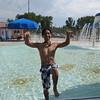 "<a href=""https://goodnewshealthandfitness.wordpress.com/2016/07/21/health-be-more-safe-in-swimming-pools/"">https://goodnewshealthandfitness.wordpress.com/2016/07/21/health-be-more-safe-in-swimming-pools/</a>"