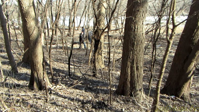 """National Wildlife Refuge Wetlands in Bloomington, MN (3.18.17)-Geocaching<br /> <a href=""""https://youtu.be/xYQsTa2i440"""">https://youtu.be/xYQsTa2i440</a><br /> <br /> <a href=""""http://www.businessinsider.com/these-guys-sold-t-shirts-to-turn-their-hobby-into-one-of-the-hottest-web-businesses-in-seattle-2011-7"""">http://www.businessinsider.com/these-guys-sold-t-shirts-to-turn-their-hobby-into-one-of-the-hottest-web-businesses-in-seattle-2011-7</a><br /> <br /> <a href=""""https://forums.geocaching.com/GC/index.php?/topic/253061-how-could-you-make-money-off-of-geocaching/"""">https://forums.geocaching.com/GC/index.php?/topic/253061-how-could-you-make-money-off-of-geocaching/</a><br /> <br /> <br /> We found money in a geocache!!! - YouTube<br /> <a href=""""https://www.youtube.com/watch?v=tPn1Agk5mtA"""">https://www.youtube.com/watch?v=tPn1Agk5mtA</a>"""