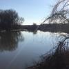 "Minnesota: Bloomington-National Wildlife Refuge along Minnesota River<br /> <a href=""https://youtu.be/k7KPTyUf4SU"">https://youtu.be/k7KPTyUf4SU</a>"