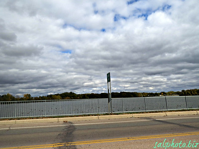 Loon Lake  http://www.lake-link.com/Minnesota-Lake-Finder/lake.cfm/9689/Loon-Lake-Waseca-County-Minnesota/