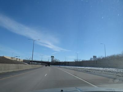 https://salphotobiz.smugmug.com/Other/Minnesota-Water-Towers/i-893TC8K