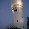 """Debate over iconic Brainerd water tower<br /> <br /> <a href=""""https://www.kare11.com/video/news/debate-over-iconic-brainerd-water-tower/89-8191206"""">https://www.kare11.com/video/news/debate-over-iconic-brainerd-water-tower/89-8191206</a><br /> <br /> Debate over iconic Brainerd water tower<br /> Should it stay or should it go? That's the growing debate in Brainerd over the old water tower. Renovating it in order to keep it standing would cost millions of dollars. And getting rid of it would cost just a fraction of that.<br /> Published: 10:05 PM CDT July 16, 2018<br /> Updated: 6:05 PM CDT July 16, 2018<br /> <br /> <br /> Iconic bobber water tower marks 30 years in central Minn. community<br /> By Nancy Vogt / Forum News Service on Jul 14, 2017 at 8:30 a.m.<br /> <a href=""""http://www.bemidjipioneer.com/news/4297259-iconic-bobber-water-tower-marks-30-years-central-minn-community"""">http://www.bemidjipioneer.com/news/4297259-iconic-bobber-water-tower-marks-30-years-central-minn-community</a><br /> <br /> <a href=""""https://salphotobiz.smugmug.com/Other/Minnesota-Water-Towers/i-RW8TKpP"""">https://salphotobiz.smugmug.com/Other/Minnesota-Water-Towers/i-RW8TKpP</a>"""