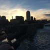 "<a href=""http://www.bigboytravel.com/minnesota/minneapolis/riverfront-walking-tour/"">http://www.bigboytravel.com/minnesota/minneapolis/riverfront-walking-tour/</a>"