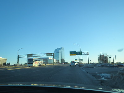 https://salphotobiz.smugmug.com/Minnesota/Twin-Cities-Suburbia/i-JXCrTZd