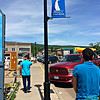 """<a href=""""http://www.ci.grand-marais.mn.us/"""">http://www.ci.grand-marais.mn.us/</a><br /> """".,,The City of Grand Marais, Minnesota, is located on the North Shore of Lake Superior and has a population of 1,351 per the 2010 Census. <br /> <br /> The City of Grand Marais operates several enterprises including the Grand Marais Recreation Area and RV Park, Gunflint Hills Golf Course, Municipal Liquor Store, and the Public Utilities Commission - Electric, Water, and Sewer...."""""""