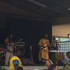 "<a href=""http://www.mnstatefair.org/entertainment/stages/?stage=Bazaar"">http://www.mnstatefair.org/entertainment/stages/?stage=Bazaar</a><br /> <br /> Marimba Africa<br /> <br /> Led by vocalist and guitarist Joe Shalita, Afropop band Marimba Africa rocks the stage with their unique presence. The face of African music in the Twin Cities, Joe began performing at an early age in Tanzania and Uganda, influenced by music from Zaire and blues and funk in America.<br /> <br /> Sun., Sept. 4 - Mon., Sept. 5<br /> 3:15 p.m., 4:30 p.m., 5:45 p.m.<br /> <br /> <a href=""http://mplsreggae.com/marimba.htm"">http://mplsreggae.com/marimba.htm</a><br /> <br /> Marimba Africa Band live in Minneapolis <br /> <a href=""https://youtu.be/wyiDKrPQt-8"">https://youtu.be/wyiDKrPQt-8</a>"