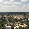 "Minnesota State Fair: Sky Tower Ride<br /> <a href=""https://youtu.be/VMyPr3ebJN4"">https://youtu.be/VMyPr3ebJN4</a>"