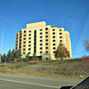 "Minneapolis Marriott Northwest<br /> Contemporary property with American-style dining, plus an indoor pool & expansive event space. - Google<br /> 7025 Northland Dr N, Brooklyn Park, MN 55428<br /> marriott.com<br /> <br /> <a href=""https://goo.gl/maps/FQSzZvi2CWz"">https://goo.gl/maps/FQSzZvi2CWz</a>"