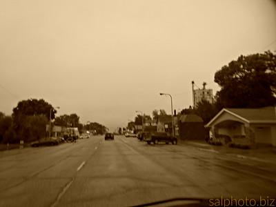Main Street  https://www.facebook.com/pg/SalPhotoVideography/photos/?tab=album&album_id=1144298805584990  https://goo.gl/maps/fn6qughvGgw  #goodnewsminnesota https://www.instagram.com/p/Bq0pR0KFXZ2/