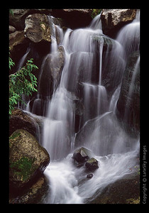L05 Water Fall