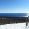 "Lutsen Mountain's ""Eagle Mountain"" Scenic View Vlogging<br /> <a href=""https://youtu.be/3QB73NpSoTs"">https://youtu.be/3QB73NpSoTs</a><br /> <br /> #goodnews_usa<br /> <a href=""https://goo.gl/maps/BYEa7Qf1Lj52"">https://goo.gl/maps/BYEa7Qf1Lj52</a>"