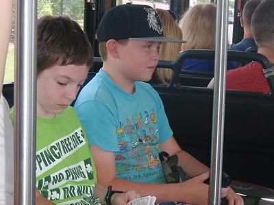 MN State Fair: 2014