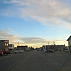 """<a href=""""http://www.mahnomenmn.org/"""">http://www.mahnomenmn.org/</a><br /> <br /> <br /> The city serves not only as the seat of Mahnomen County, but also as a trade, health, education, recreation and tourism center for those living within a 40-mile radius.  We are the home of an excellent hospital and clinic, the Mahnomen Health Center, a very good school system with a championship football team, the Mahnomen Indians, and the newly built White Earth Tribal and Community College, and home to the Shooting Star Casino and Hotel with its first class shows and entertainment."""