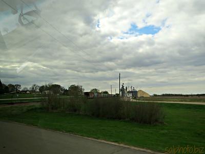 Milan in Chippewa County (Minnesota)