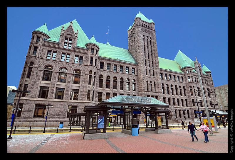 110407_0022 Minneapolis City Hall B